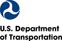 United States Department of Transportation Connected Wise Research Orlando Florida